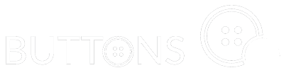 Simple Follow Buttons