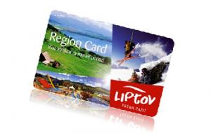 http://old2019.visitliptov.sk/liptov-region-card/