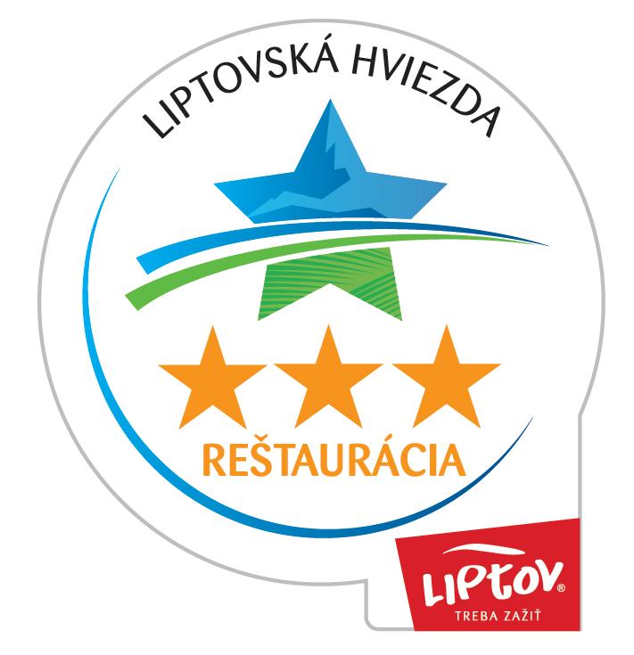 lipt.hviezda_rest