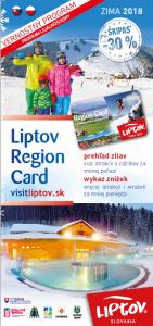 obalka_SK_PL_sprievodca_liptovregioncard