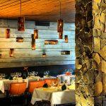 Reštaurácia Tri studničky