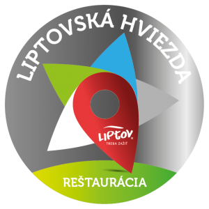 liptov_star_restauracia-2-hviezdy