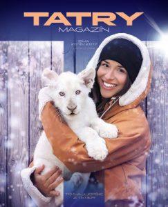 Tatry Magazin
