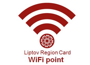 logo wifi liptov