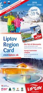 obalka_zima2018liptov_region_card
