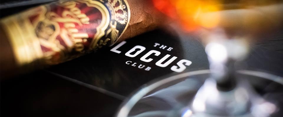 Locus club